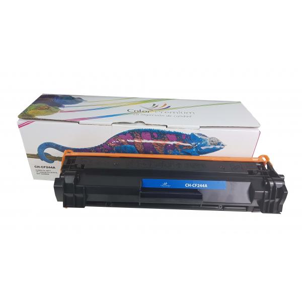 toner HP 44A compatible