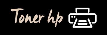 Toner HP